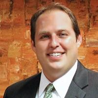 Bryan Yarbrough