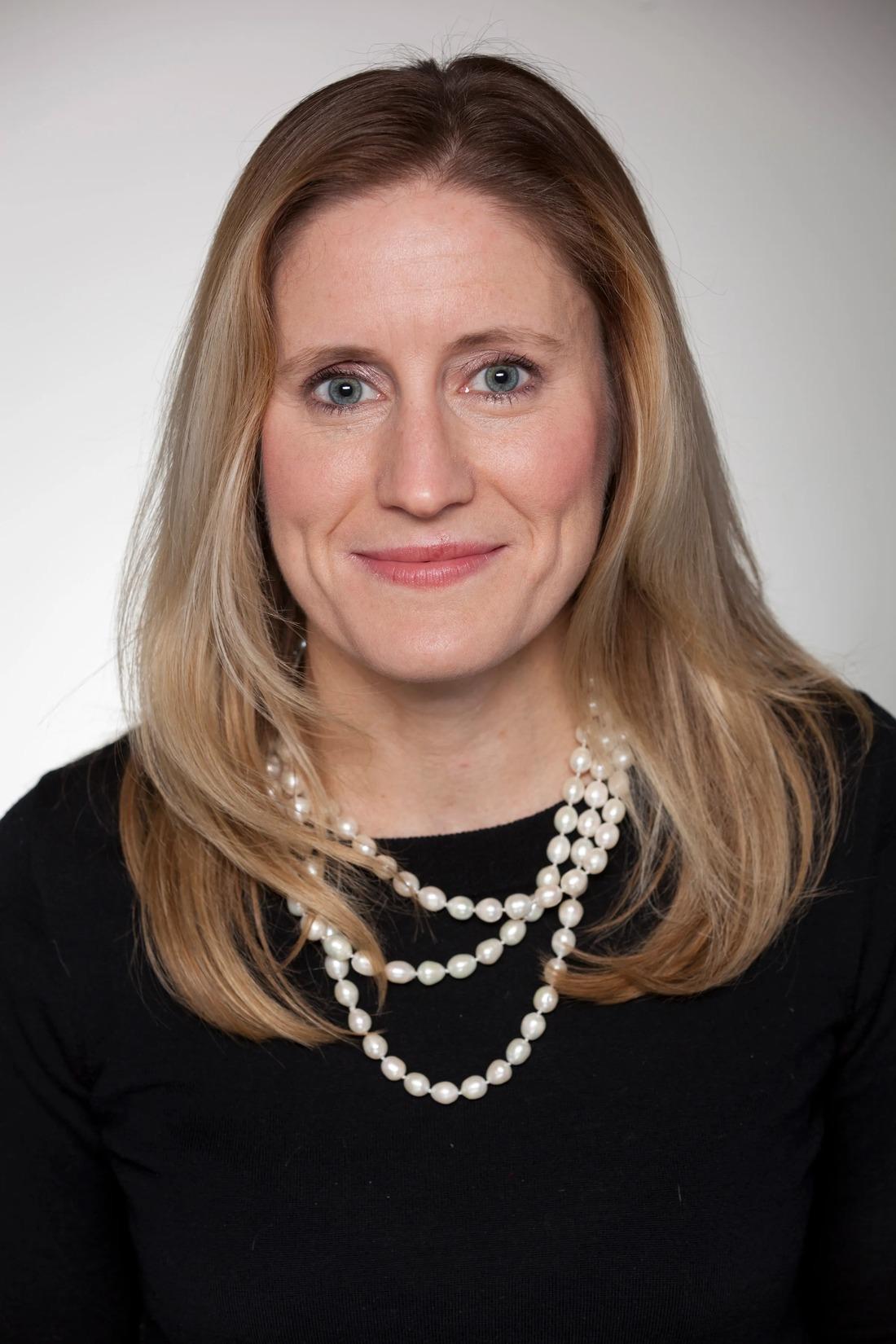 Carrie Liken Headshot.JPG