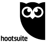 Healthcare Marketing Hootsuite in Vancouver BC