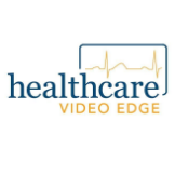 Healthcare Video Edge