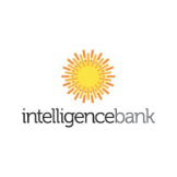 Intelligence Bank