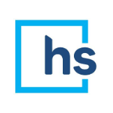 Healthcare Success Logo