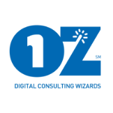 Healthcare Marketing Vendor OZ in Fort Lauderdale FL