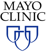 Mayo Clinic Social Media Network Logo