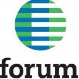 Forum for Healthcare Strategists