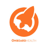 Healthcare Marketing Onboard Health in