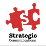 Healthcare Marketing Strategic Communications in Chippewa Falls WI