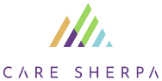 Healthcare Marketing Vendor Care Sherpa in Nashville TN
