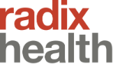 Healthcare Marketing Vendor Radix Health in Atlanta GA