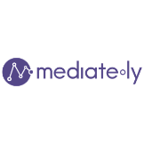 Healthcare Marketing mediate.ly in West Palm Beach FL