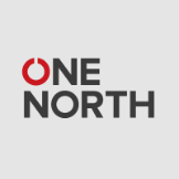 Healthcare Marketing Vendor One North Interactive in Chicago IL