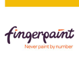 Healthcare Marketing Vendor Fingerpaint in Saratoga Springs NY