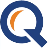 Quantum Sight Logo