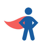 Healthcare Marketing CallHero in Vancouver BC