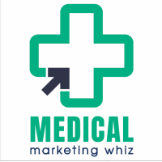 Healthcare Marketing Vendor Medical Marketing Whiz in Canton MI