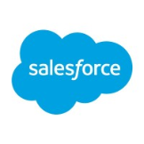 Salesforce Health