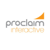 Healthcare Marketing Vendor Proclaim Interactive in Carolina Beach NC
