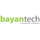 Healthcare Marketing Vendor Bayan Tech in Ras al-Khaimah