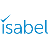 Healthcare Marketing Isabel Healthcare in Ann Arbor MI