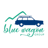 Blue Wagon Group