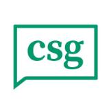 Healthcare Marketing Communications Strategy Group (CSG) in Denver CO