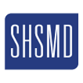 The Society for Health Care Strategy & Market Development (SHSMD)