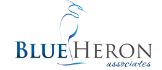 Blue Heron Associates, Inc.