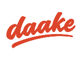 Healthcare Marketing DAAKE in Omaha NE