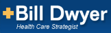 Healthcare Marketing Vendor Dwyer HC Strategist, LLC in Kansas City MO