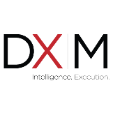 DX Marketing