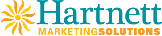 Hartnett Marketing Solutions