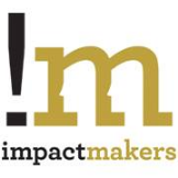 Healthcare Marketing Vendor Impact Makers in Richmond VA