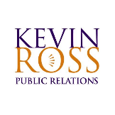 Healthcare Marketing Kevin/Ross Public Relations in Westlake Village CA