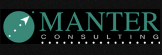 Manter Consulting