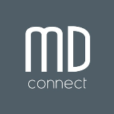 Healthcare Marketing Vendor MD Connect in Waltham MA