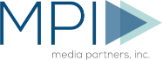 Healthcare Marketing Vendor Media Partners Inc. in Raleigh NC