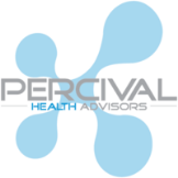 Healthcare Marketing Percival Health Advisors in Chicago IL