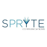 Healthcare Marketing SPRYTE Communications in Philadelphia PA