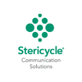 Stericycle Communication Solutions