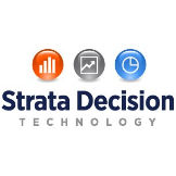 Strata Decision Technology