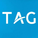 TAG Communications
