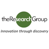 Healthcare Marketing Vendor The Research Group Inc. in Baltimore MD