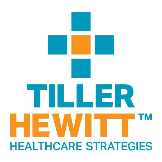 Healthcare Marketing Tiller-Hewitt HealthCare Strategies in Pocahontas IL