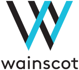 Wainscot Media Logo