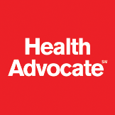 Healthcare Marketing Vendor HealthAdvocate Solutions in
