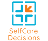 Self Care Decisions Logo