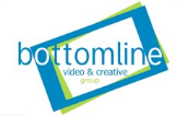 Healthcare Marketing Vendor Bottomline Video & Creative Group in Middletown MD