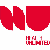 Healthcare Marketing Health Unlimited in New York NY