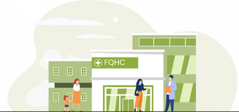 FQHCs - A Wonderful History, An Essential Future that Demands New Technology