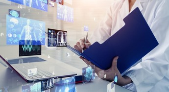 5 Benefits of Predictive Analytics in Healthcare